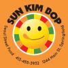 Sun Kim Bop