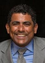 Immigrant Entrepreneur Rafael Guzman
