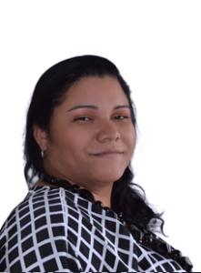 Immigrant Entrepreneur Victoria Amador