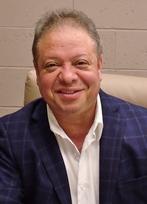 Immigrant Entrepreneur Fausto Garcia