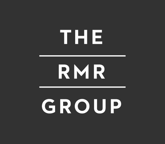 RMR Group Logo